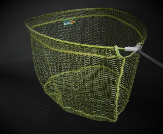 Kosz Nevis - Method Feeder 52x60cm